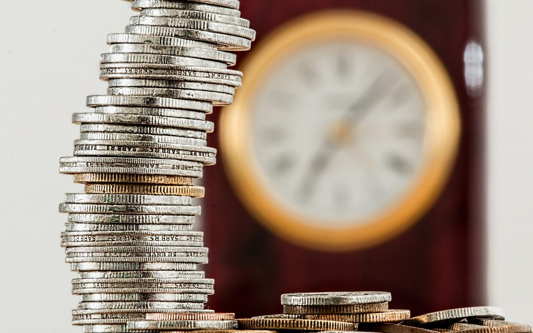 7 tips for getting paid on time