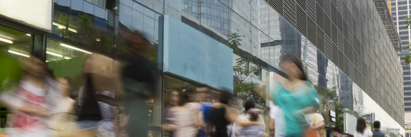 Are You Getting the Most Out of Your Retail Store?